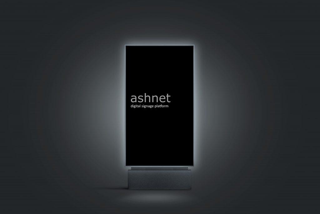 ds_outdoor_poster_ashnet